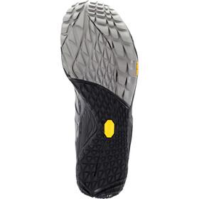 Merrell Trail Glove 5 Buty Mężczyźni, black